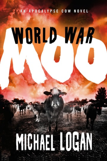 world2bwar2bmoo